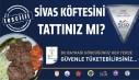 Meşhur Sivas Köftesi 400 Gr - Thumbnail